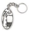* Cape Spear Keychain!